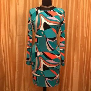 Size medium Michael Kors dress! NWOT